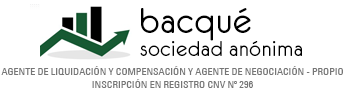 Bacque S.A.